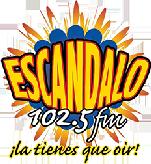 Info Radio RD